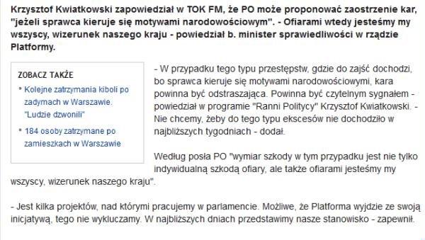 zrzutkwiatkowski
