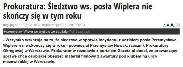 wipler