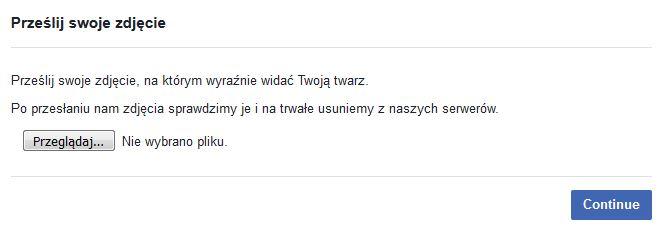 facebookzdjecie