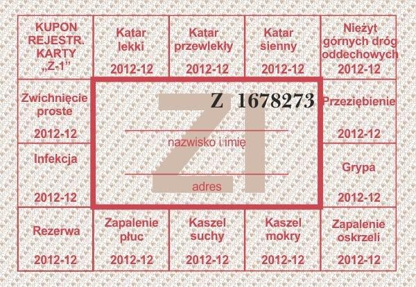 kartkanazdrowie12