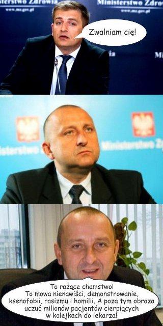 zwolnieniearlukowicz
