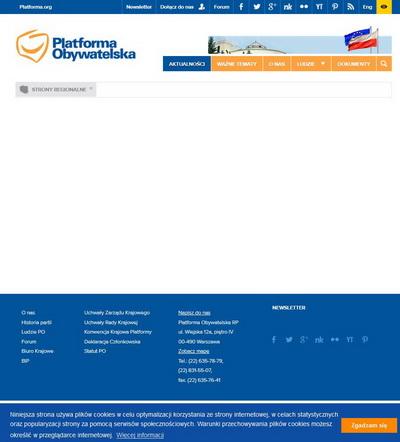 platforma.org