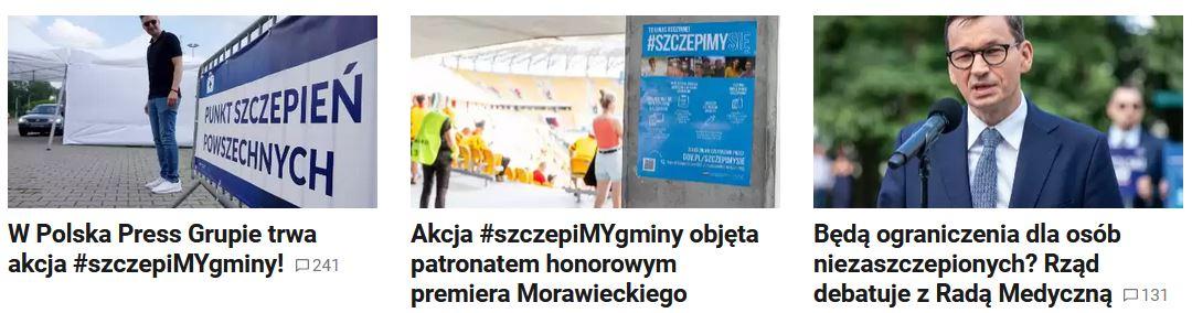 Nowiny24 27.07.2021, 14:14